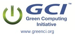 Green Computing Initiative
